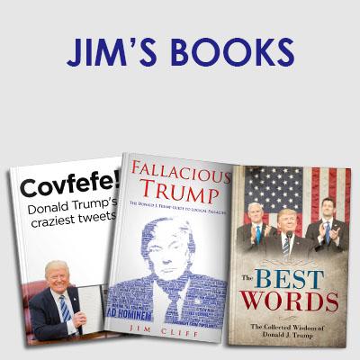 jims books