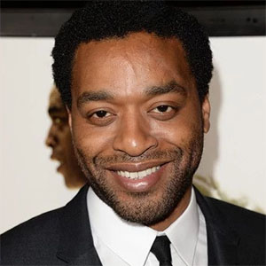 Chiwetel_Ejiofor